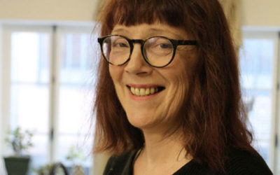 Catherine Chauvel-Laucou