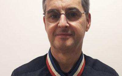 Frédéric Morel