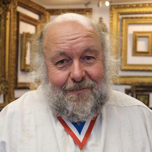Michel Guillanton