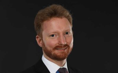 Kevin Chambenoit