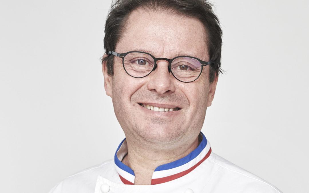 Laurent Duchêne
